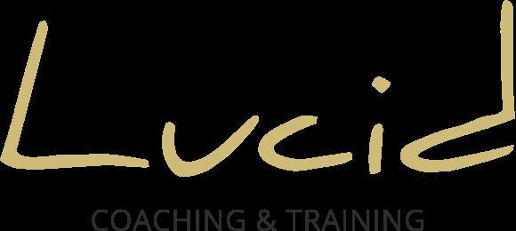Logo Lucid Euregio Consultancy